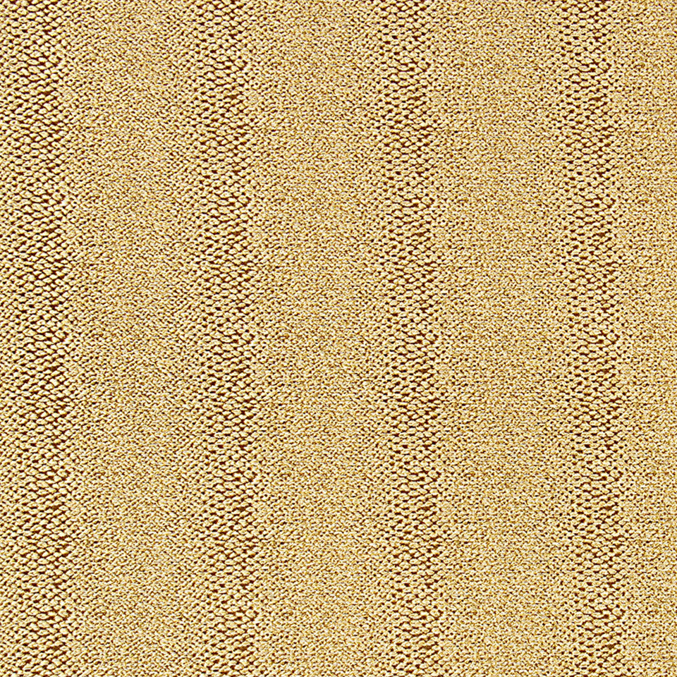 GOLD LEAF Glossy Slither Fabric - Gold Leaf