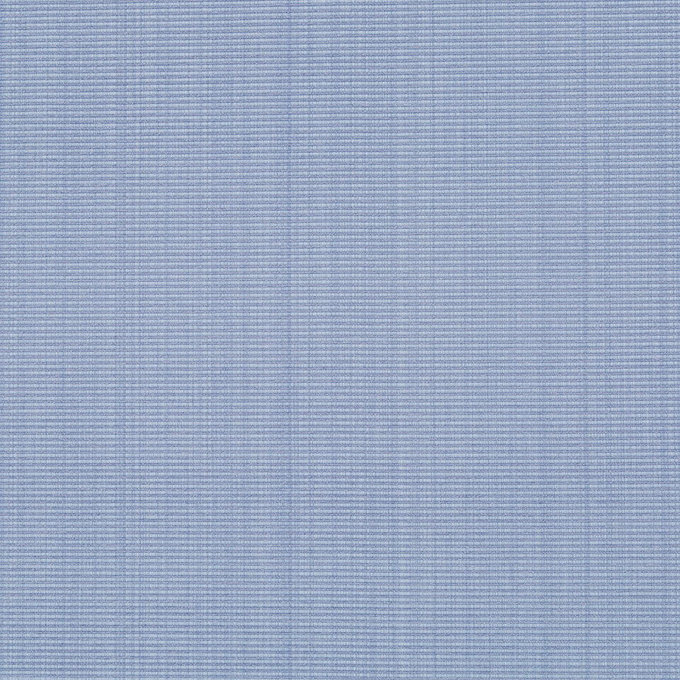 RIBBED TEXTURES Ribbed Solid Fabric - Iris
