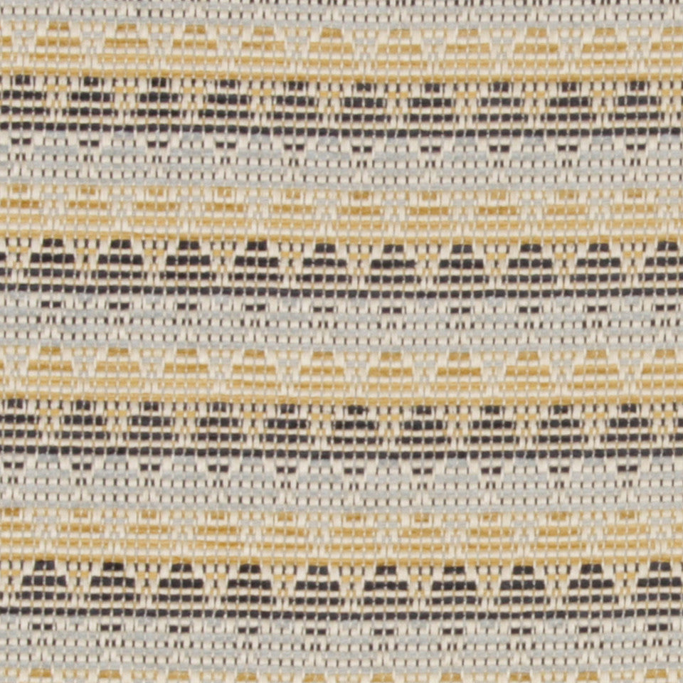 GOLD LEAF Point Blank Fabric - Gold Leaf