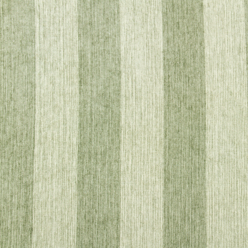 DEW Longview Fabric - Dew