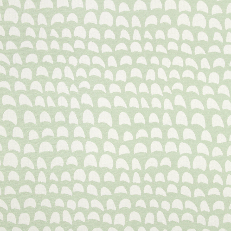 DEW Twinkle Time Fabric - Dew