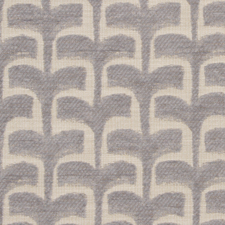 IRIS Off The Hook Fabric - Iris