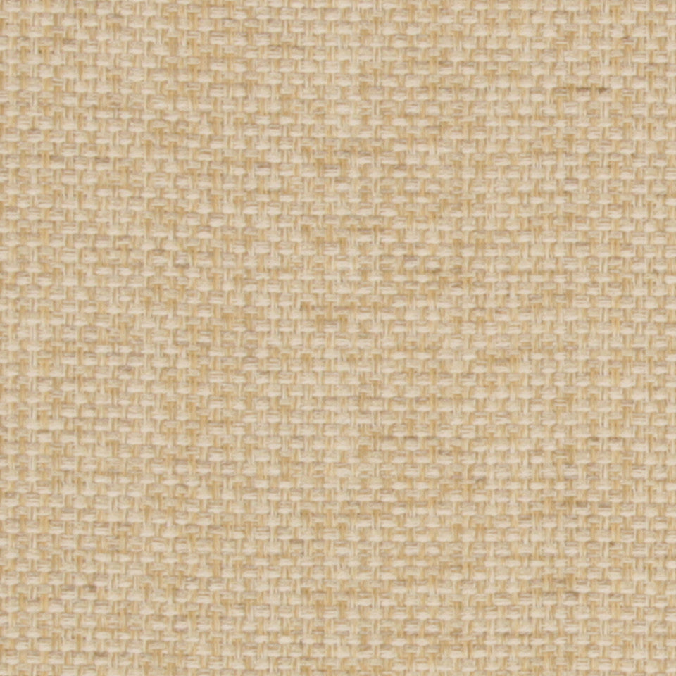 GOLD LEAF Scamp Fabric - Gold Leaf