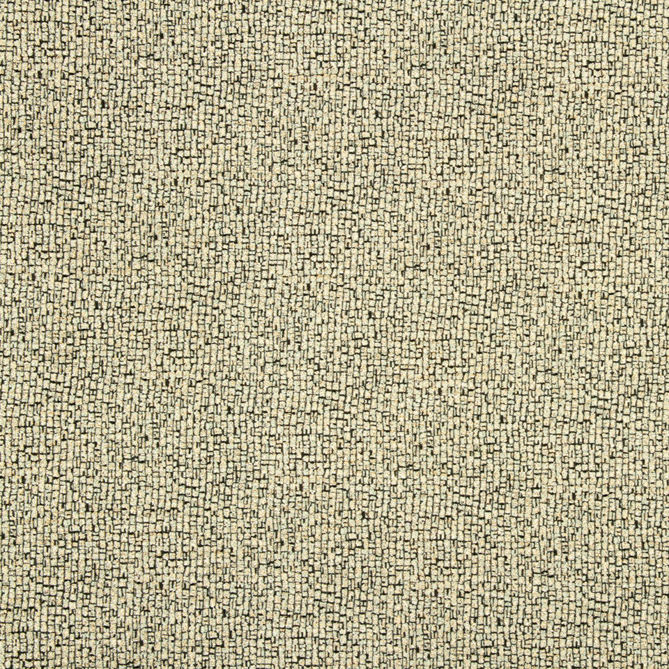 DEW Glintwood Fabric - Dew