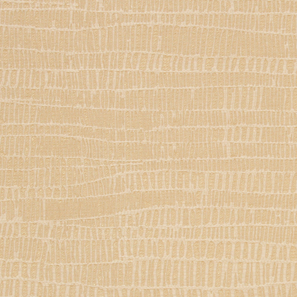 GOLD LEAF Mineral Glow Fabric - Gold Leaf