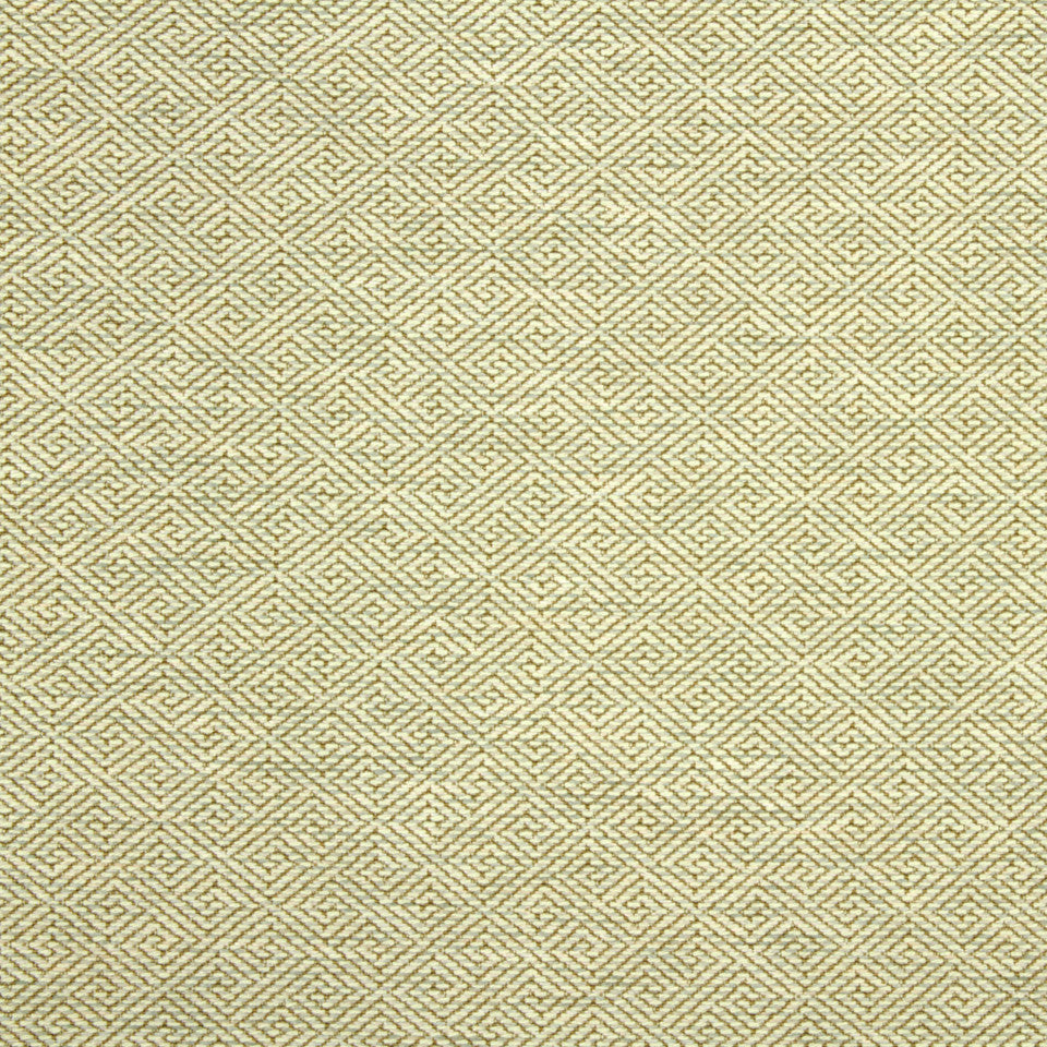 DEW Textured Blend Fabric - Dew