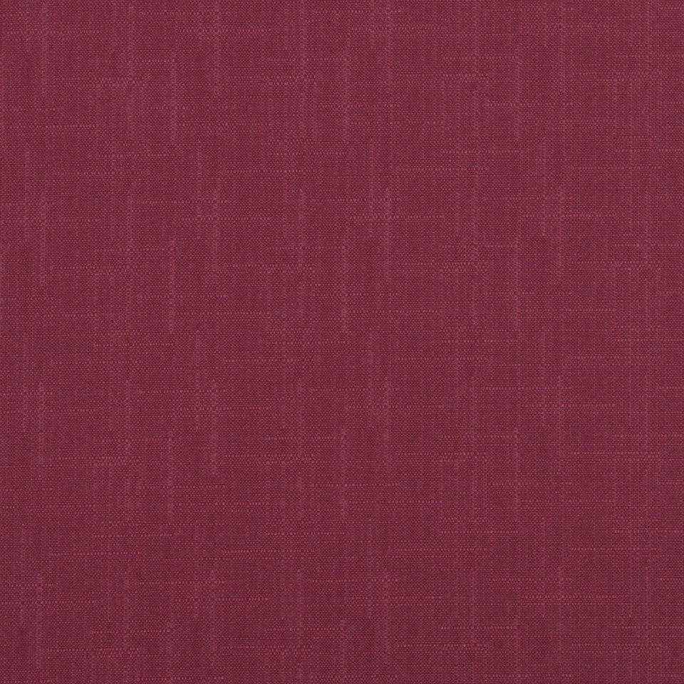 NATURAL MOSAICS Legend Solid Fabric - Burgundy