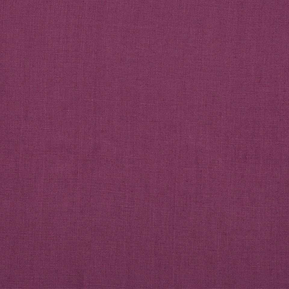 Henna-Cassis-Beet Milan Solid Fabric - Dahlia