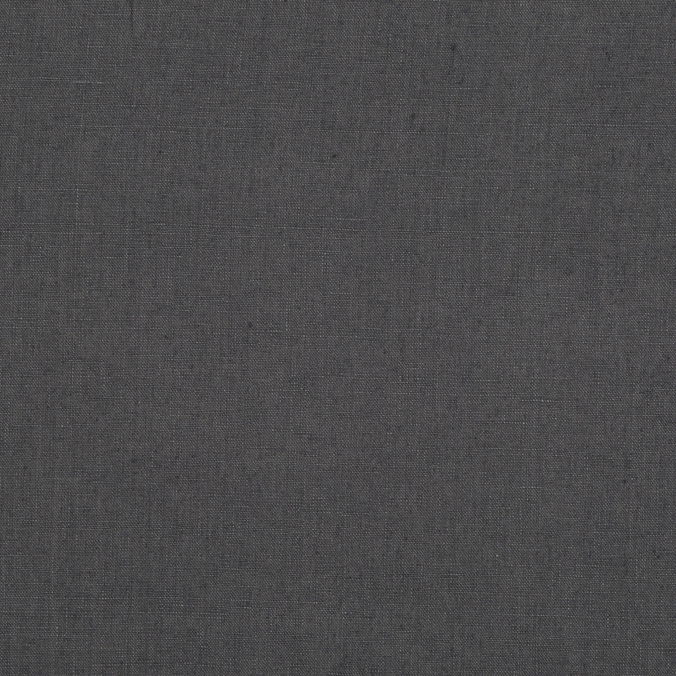 DRAPEABLE LINEN Milan Solid Fabric - Mineral