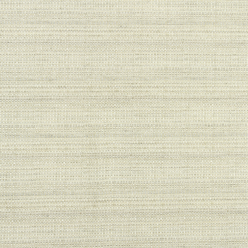 FESTIVAL OUTDOOR Kaili Strie Fabric - Linen