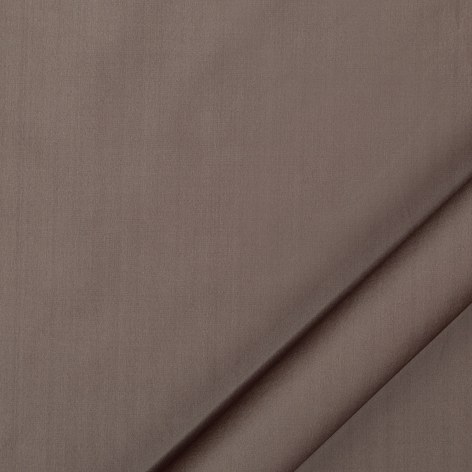 DRAPEABLE SILK LOOKS Vinetta Fabric - Mica