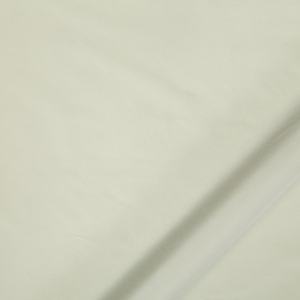 DRAPEABLE SILK LOOKS Vinetta Fabric - Dew