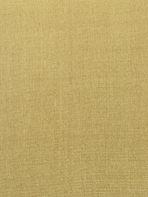 DRAPEABLE SILK Cartier Fabric - Golden