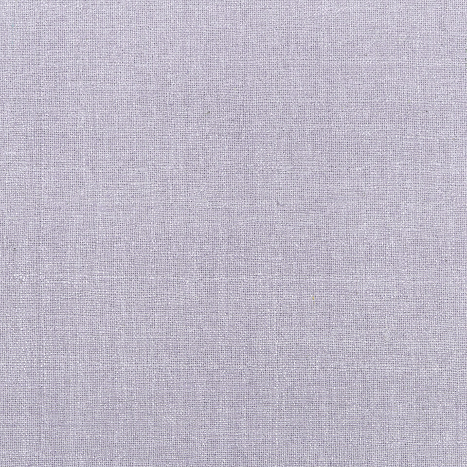 DRAPEABLE SILK Cartier Fabric - Iris