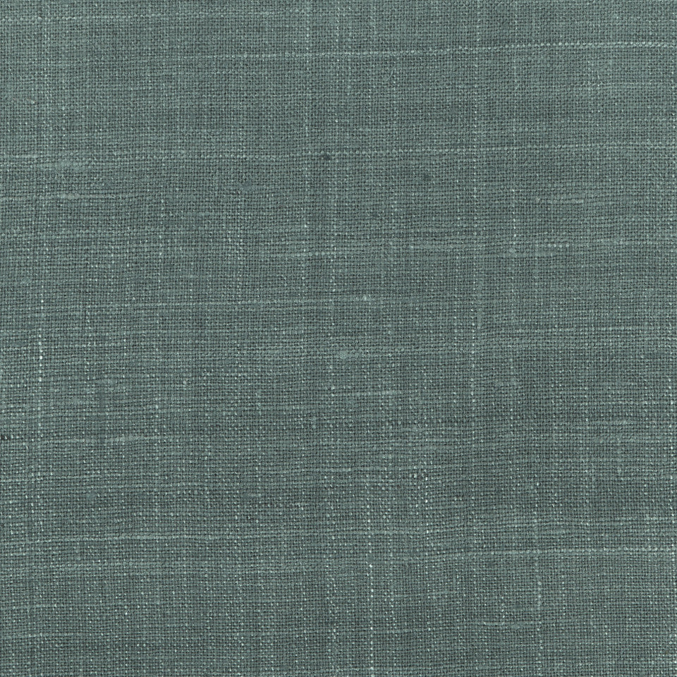 DRAPEABLE SILK Cartier Fabric - Cove