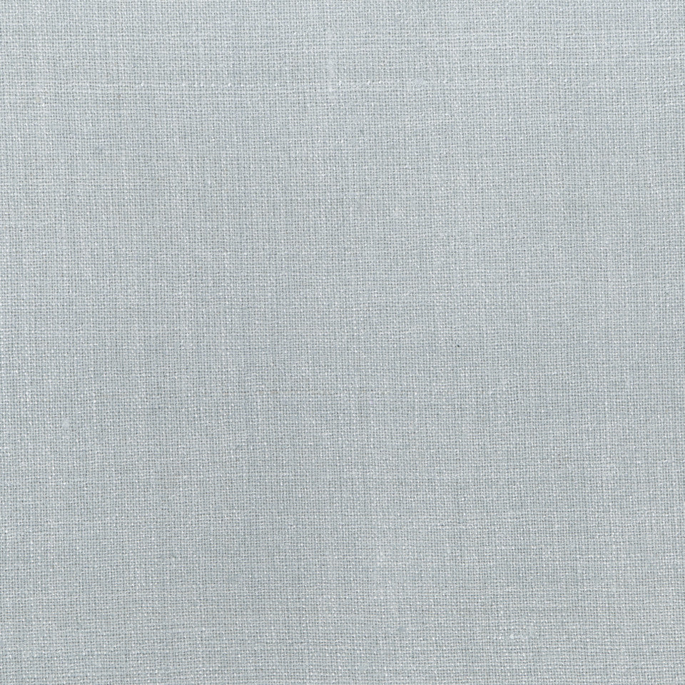 DRAPEABLE SILK Cartier Fabric - Chambray