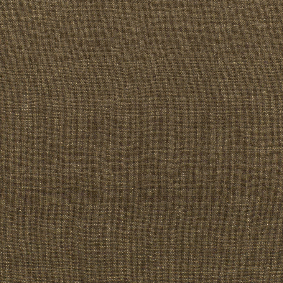 DRAPEABLE SILK Cartier Fabric - Cocoa