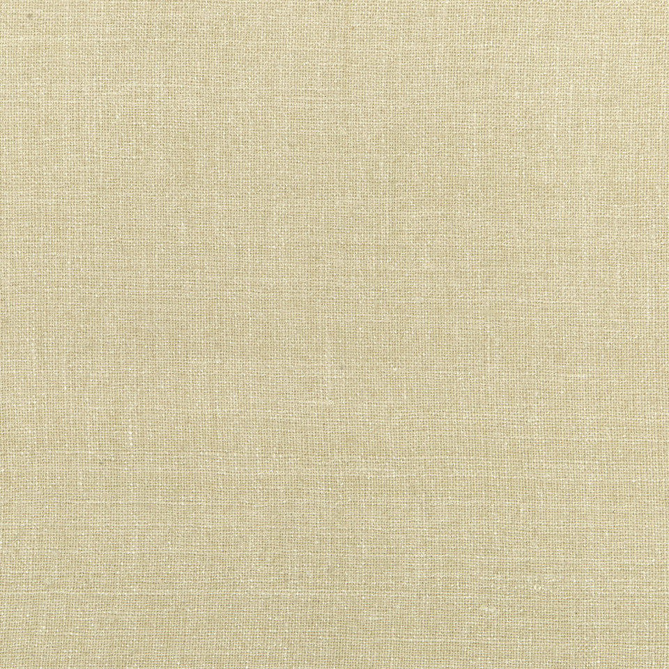 DRAPEABLE SILK Cartier Fabric - Straw