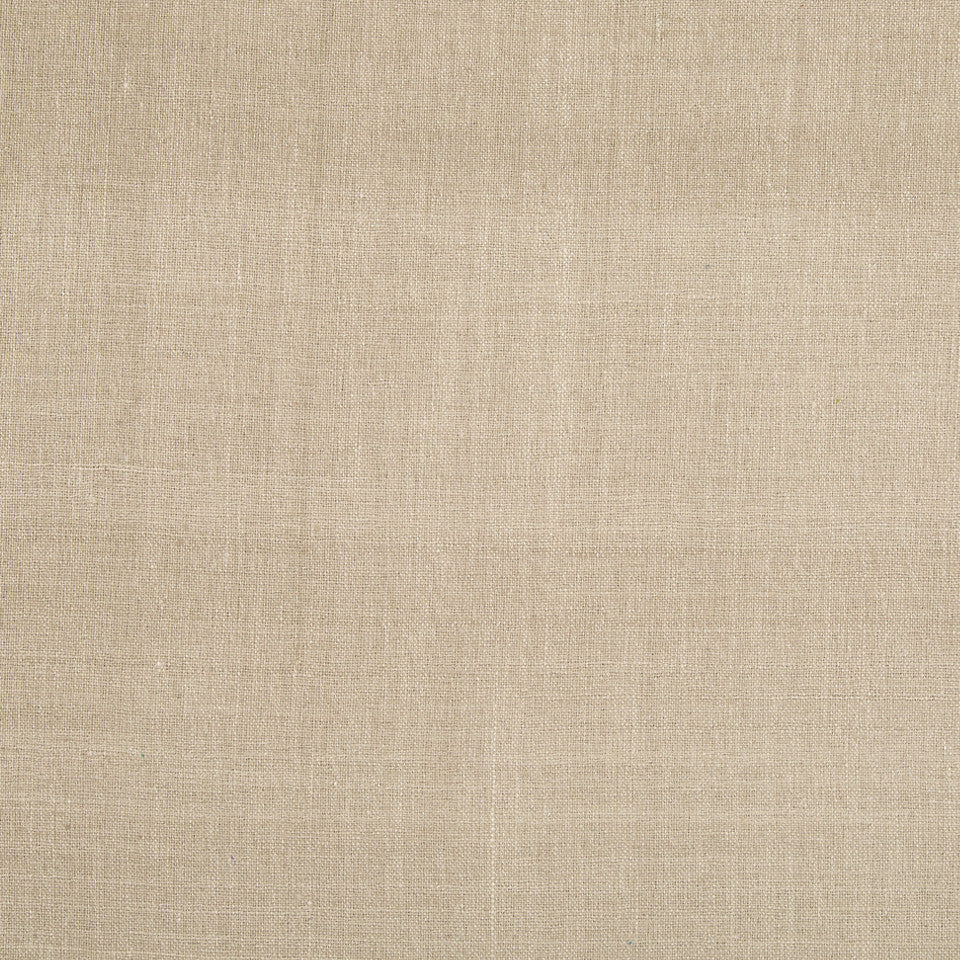 DRAPEABLE SILK Cartier Fabric - Silver Sage