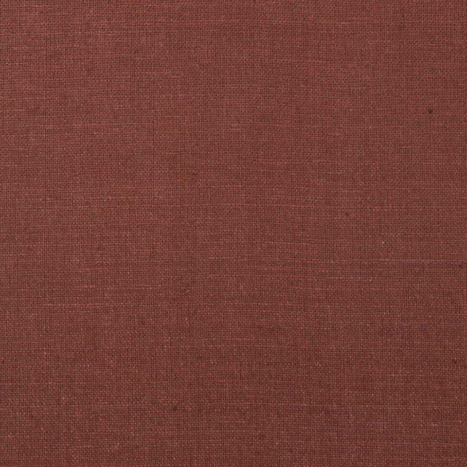 DRAPEABLE SILK Cartier Fabric - Classic Crimson
