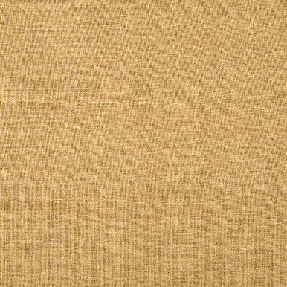 DRAPEABLE SILK Cartier Fabric - Toast