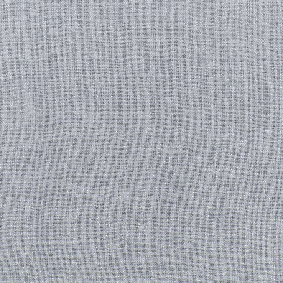 DRAPEABLE SILK Cartier Fabric - Rain