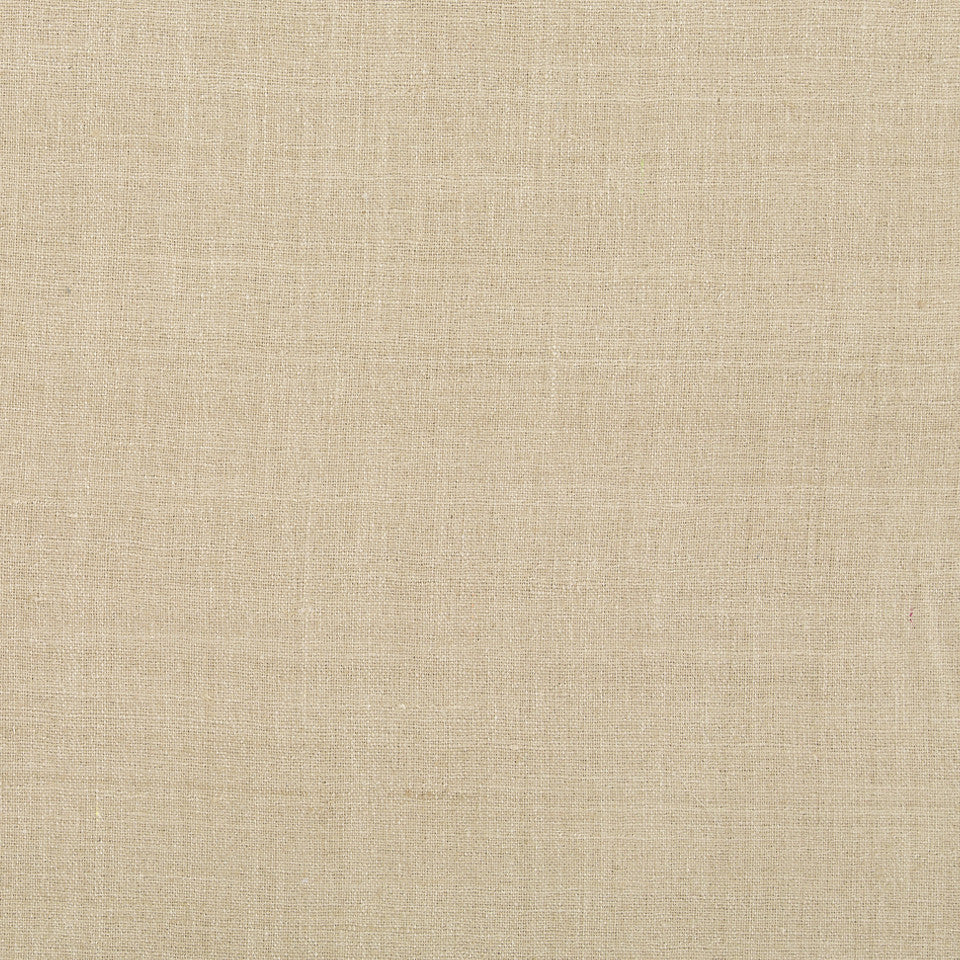 DRAPEABLE SILK Cartier Fabric - Linen