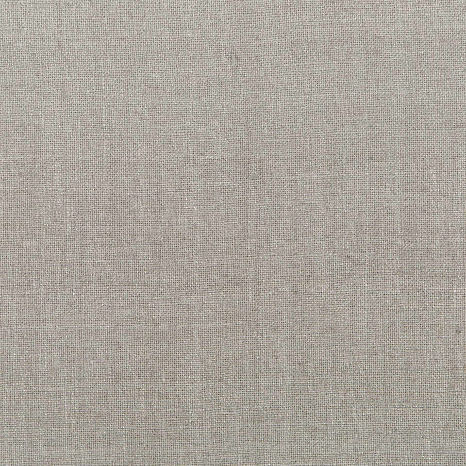 DRAPEABLE SILK Cartier Fabric - Greystone