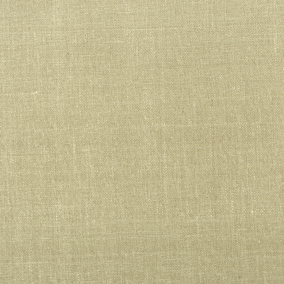 DRAPEABLE SILK Cartier Fabric - Khaki