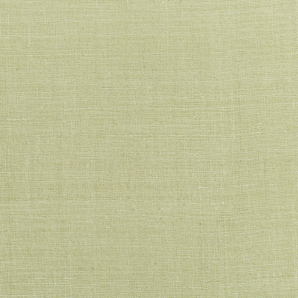 DRAPEABLE SILK Cartier Fabric - Lemongrass