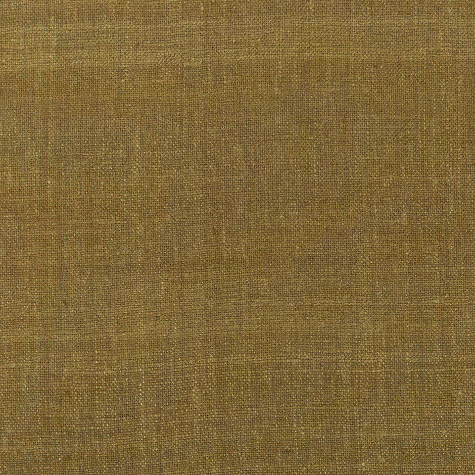 DRAPEABLE SILK Cartier Fabric - Saddle