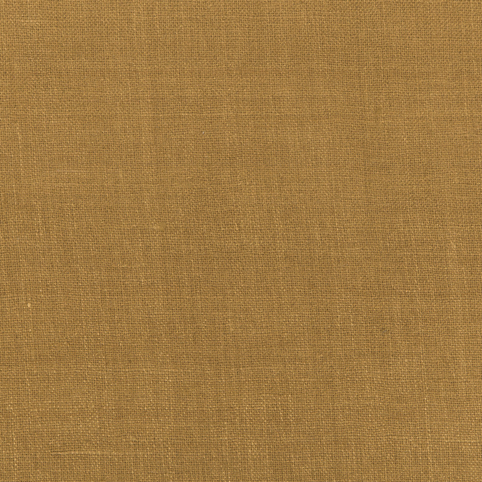 DRAPEABLE SILK Cartier Fabric - Sunrise