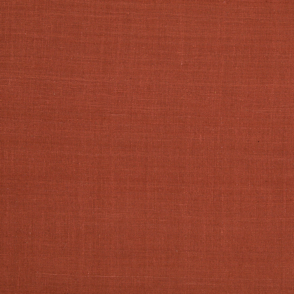 DRAPEABLE SILK Cartier Fabric - Sienna