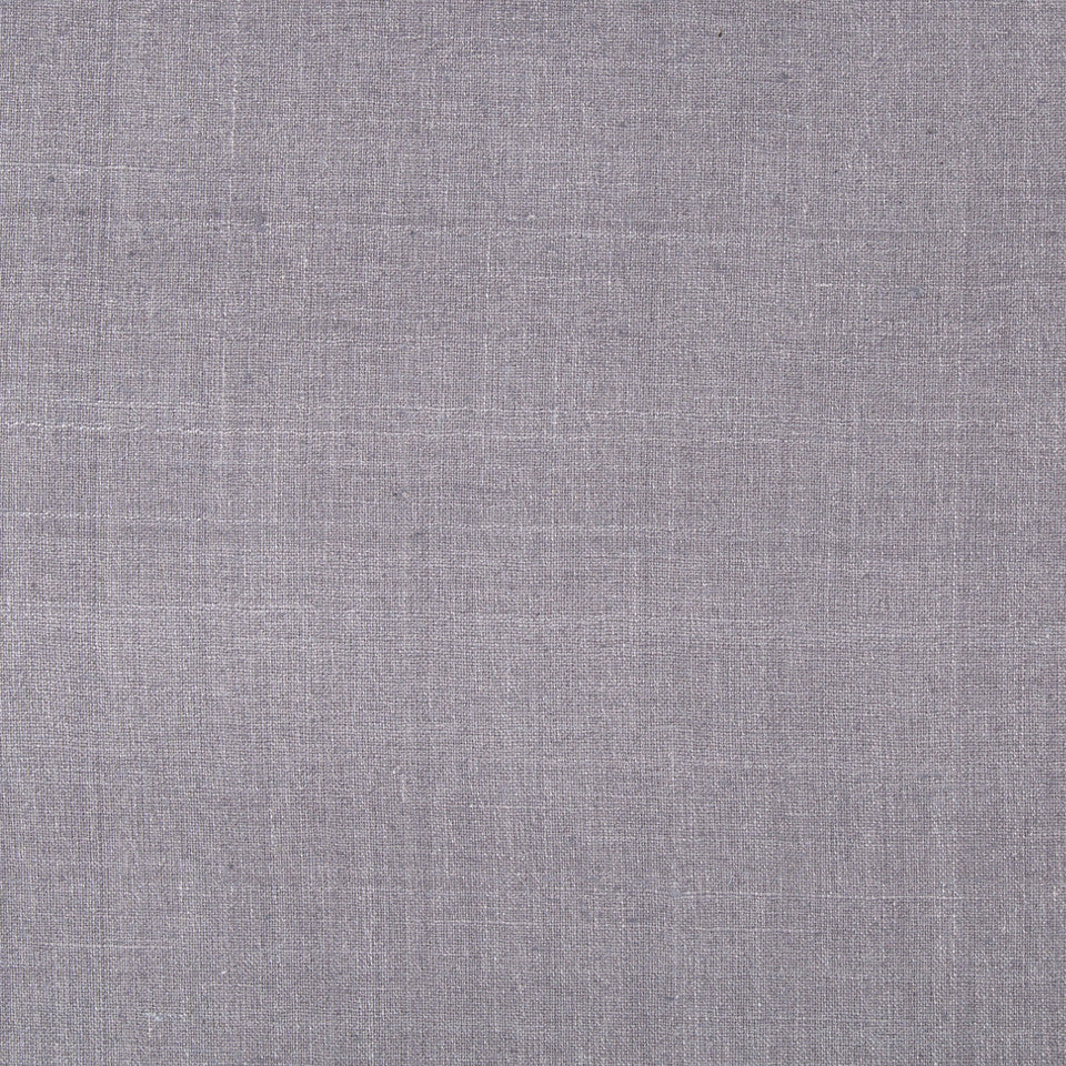 DRAPEABLE SILK Cartier Fabric - Graphite