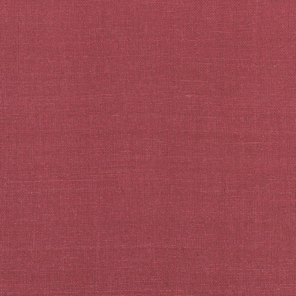 DRAPEABLE SILK Cartier Fabric - Fuchsia