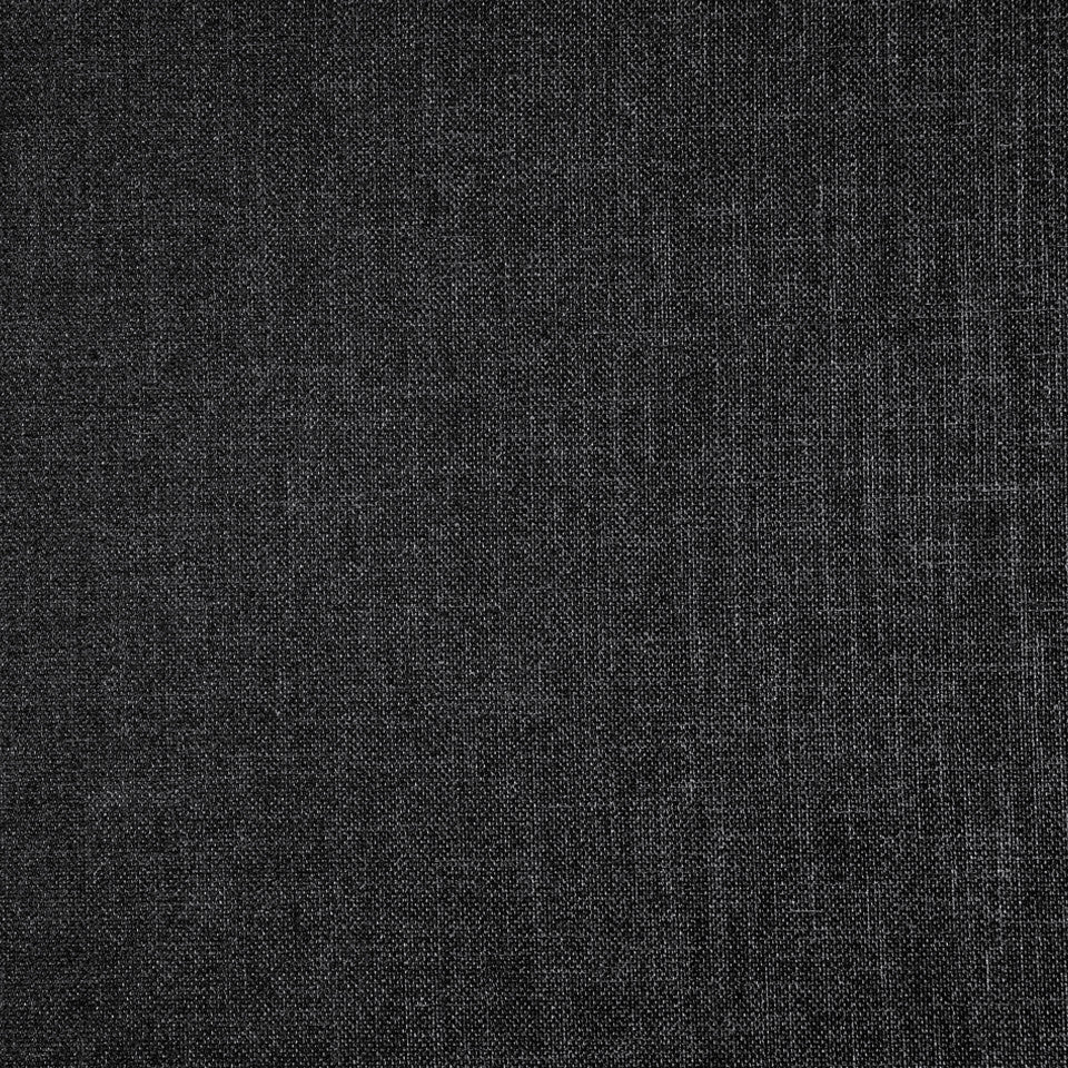 DRAPEABLE LINEN LOOKS Subtle Mood Fabric - Night Sky