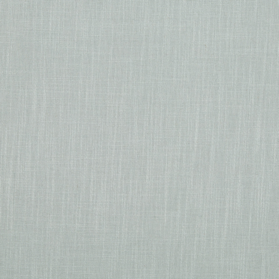 FOUNTAIN-DEW-SEA Maliko Bay Fabric - Dew