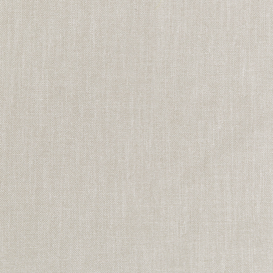 DRAPEABLE LINEN LOOKS Subtle Mood Fabric - Linen