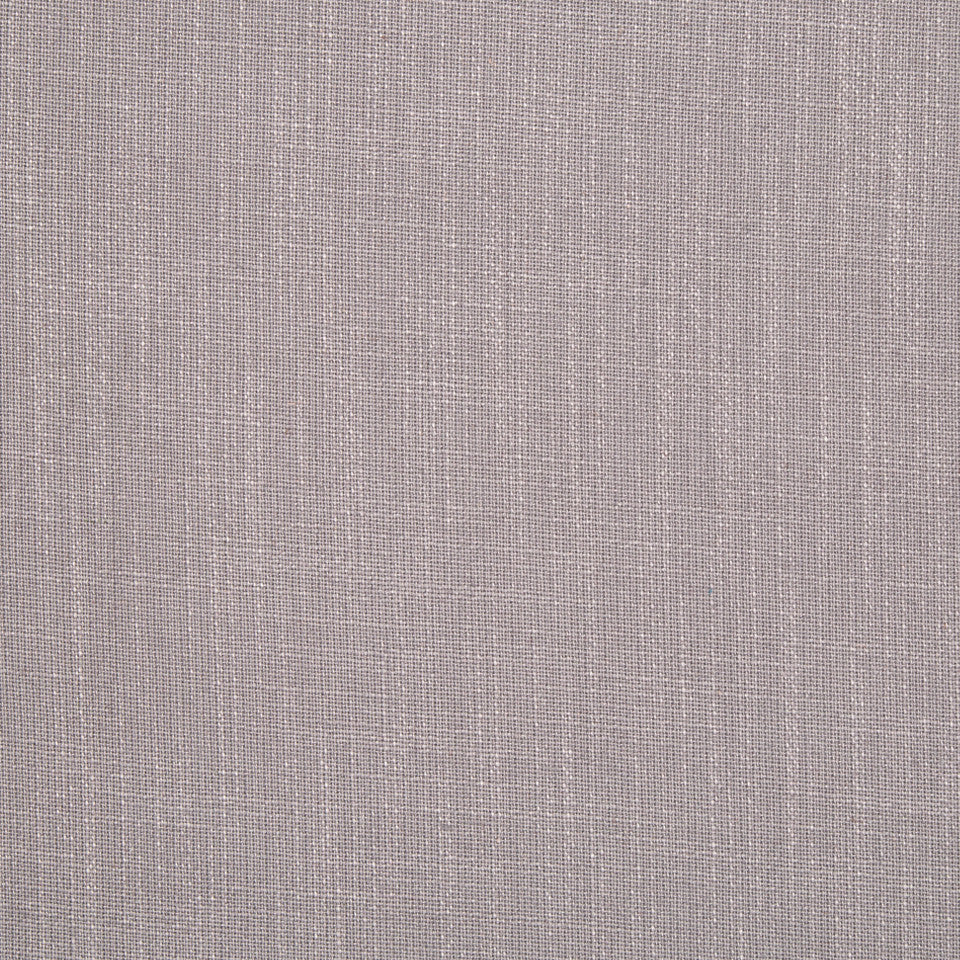 DRAPEABLE LINEN LOOKS Maliko Bay Fabric - Greystone