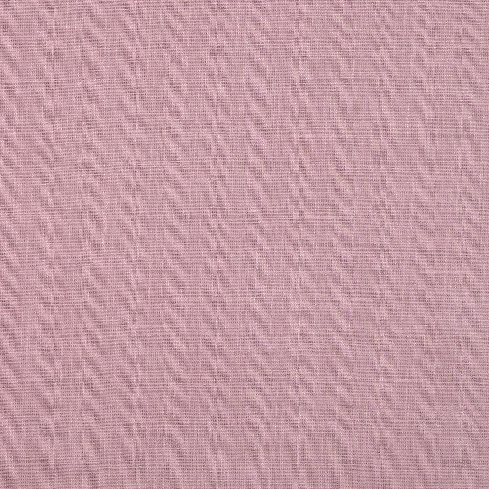 DRAPEABLE LINEN LOOKS Maliko Bay Fabric - Blush