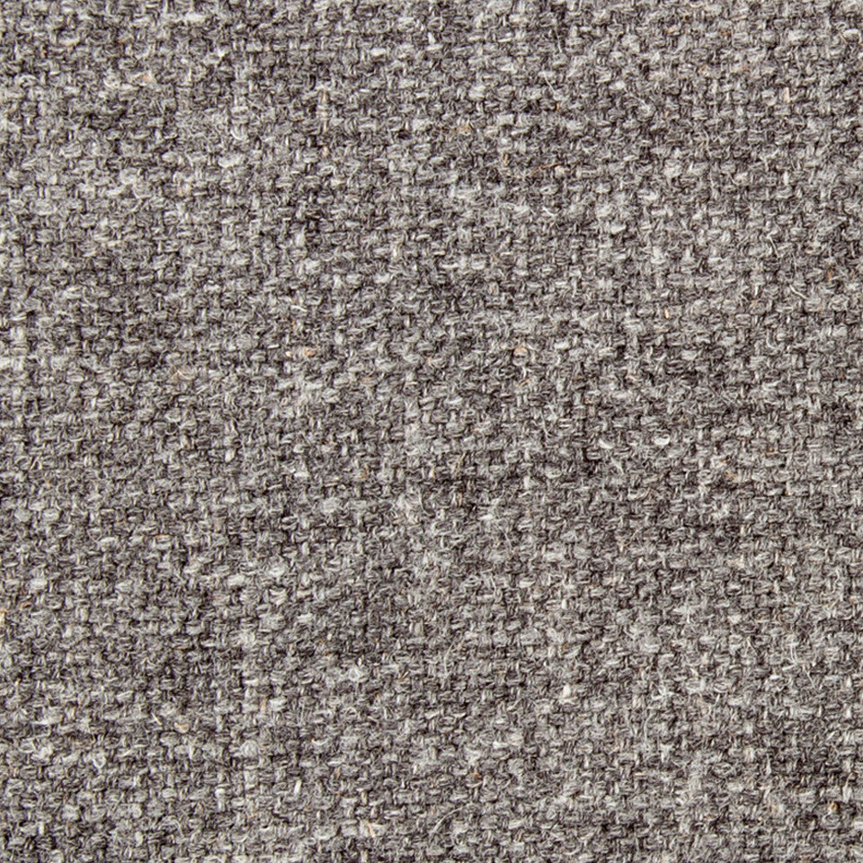 Modern Felt Fabric - Flannel