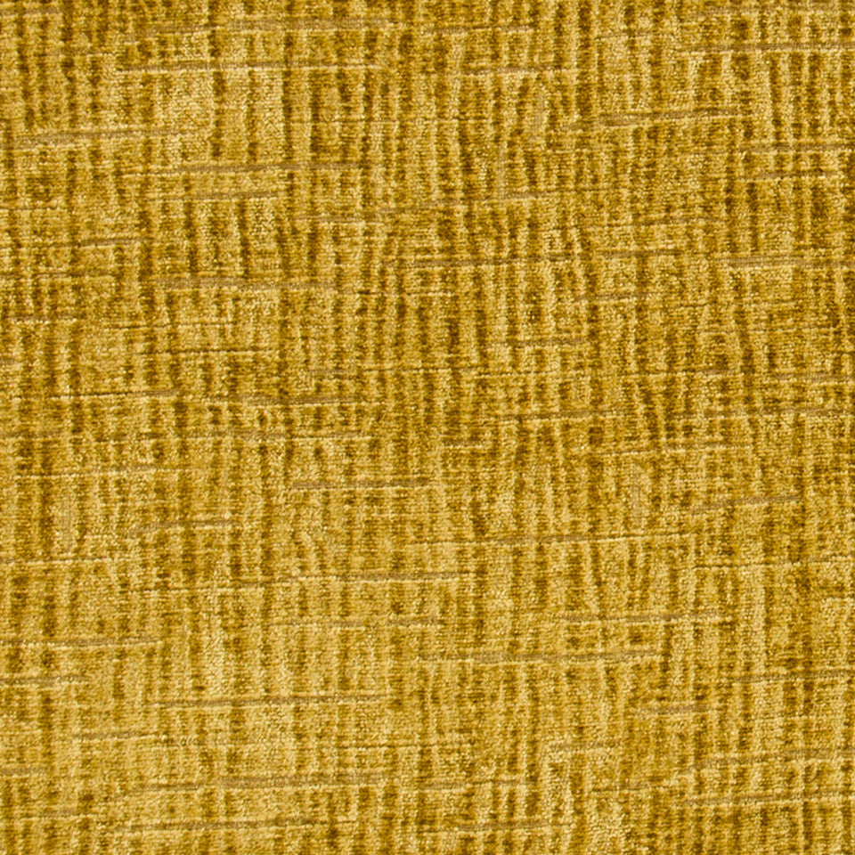King Edward BK Fabric - Bamboo