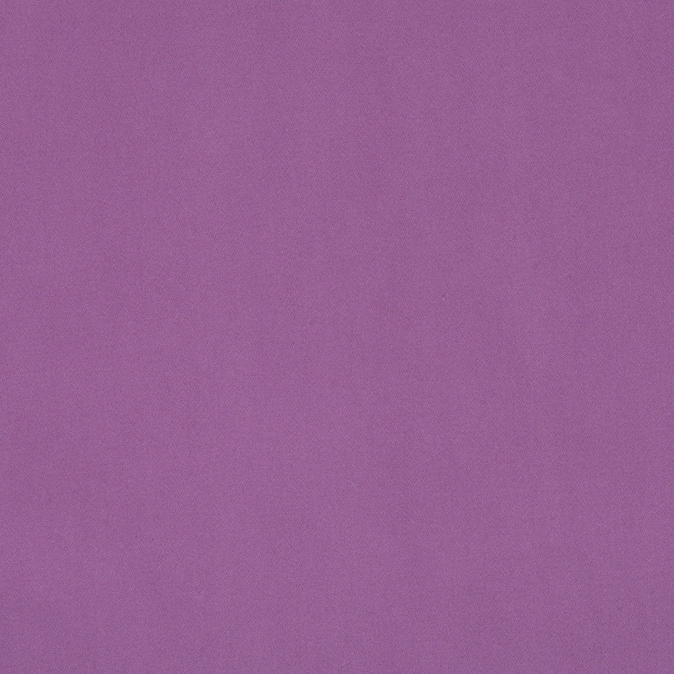DRAPEABLE COTTON Lustre Sheen Fabric - Berry Crush