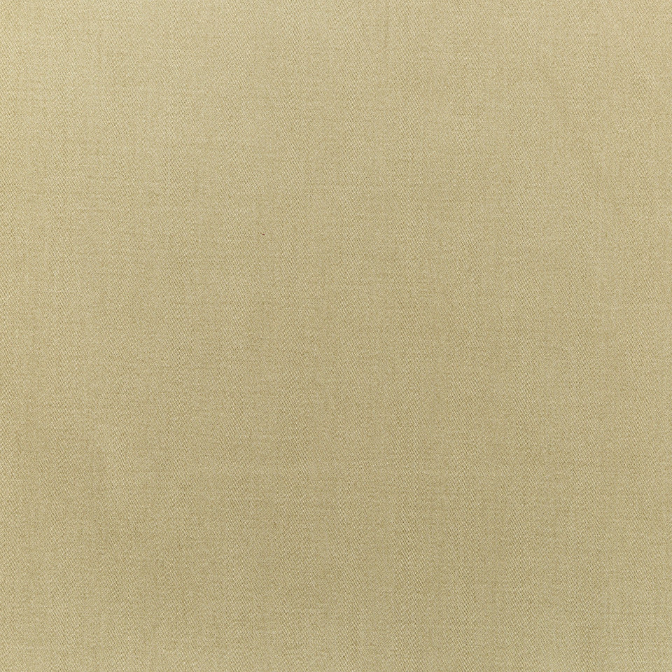 DRAPEABLE COTTON Lustre Sheen Fabric - Toast