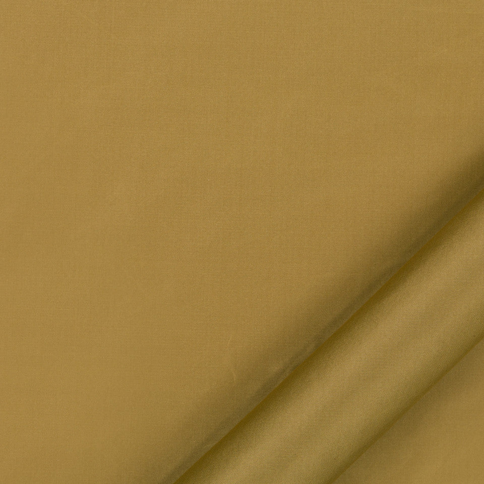 DRAPEABLE SILK Kerala Fabric - Nugget