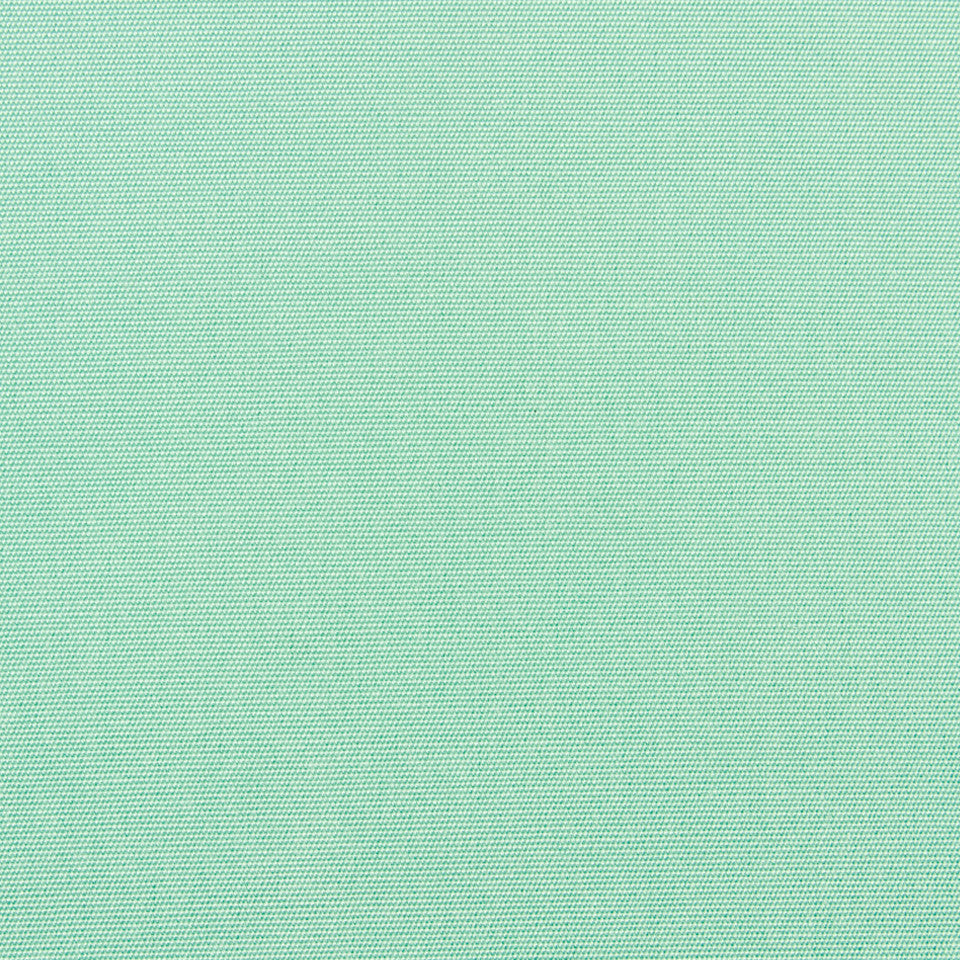 INDOOR/OUTDOOR Realistic Fabric - Aquamarine