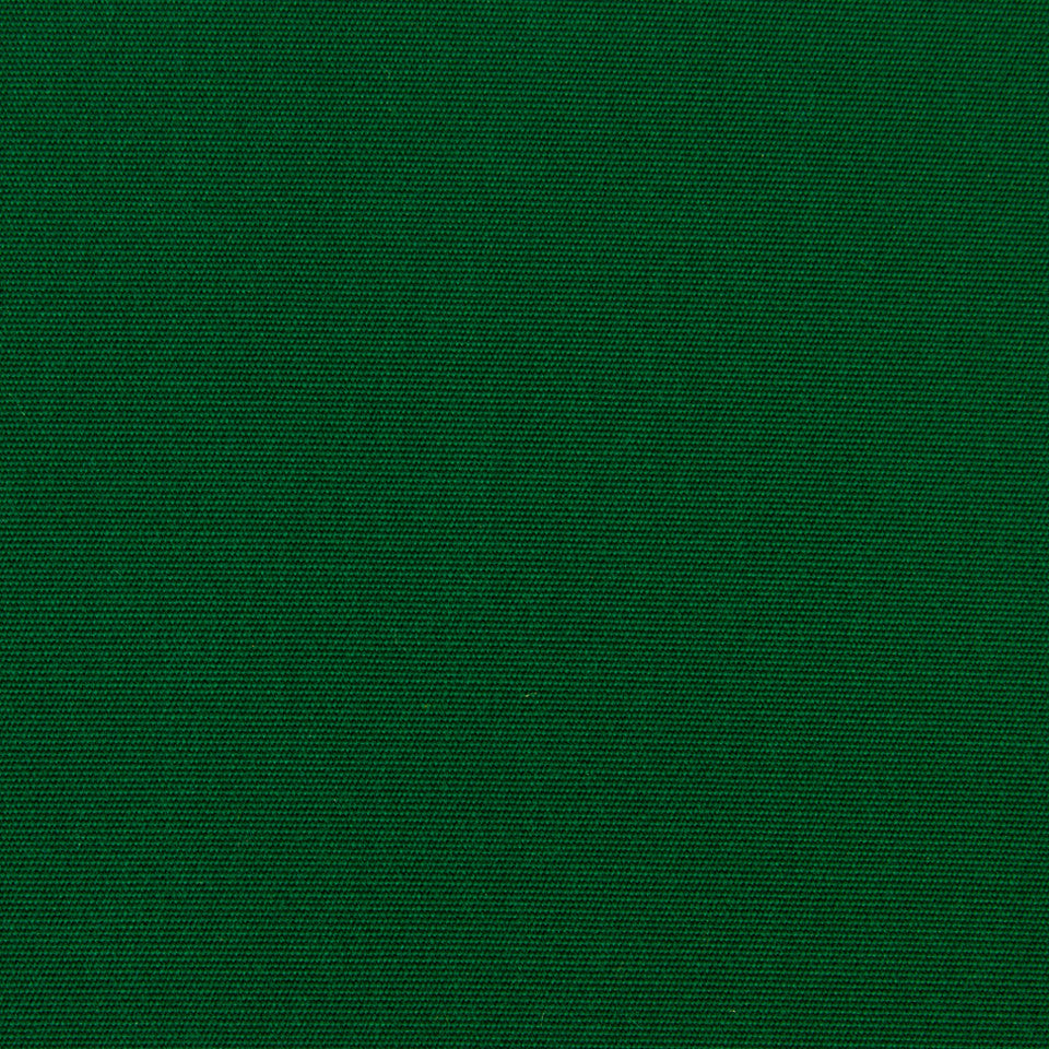 INDOOR/OUTDOOR Realistic Fabric - Billiard Green