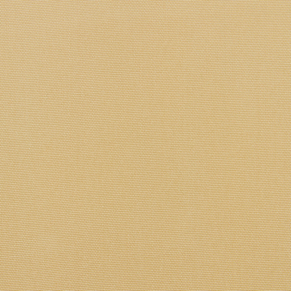SUNBRELLA OUTDOOR SOLIDS Realistic Fabric - Birch