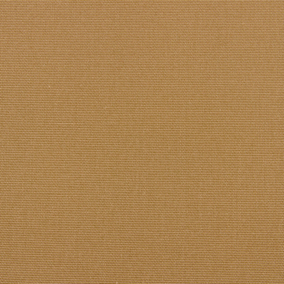 SUNBRELLA OUTDOOR SOLIDS Realistic Fabric - Camel
