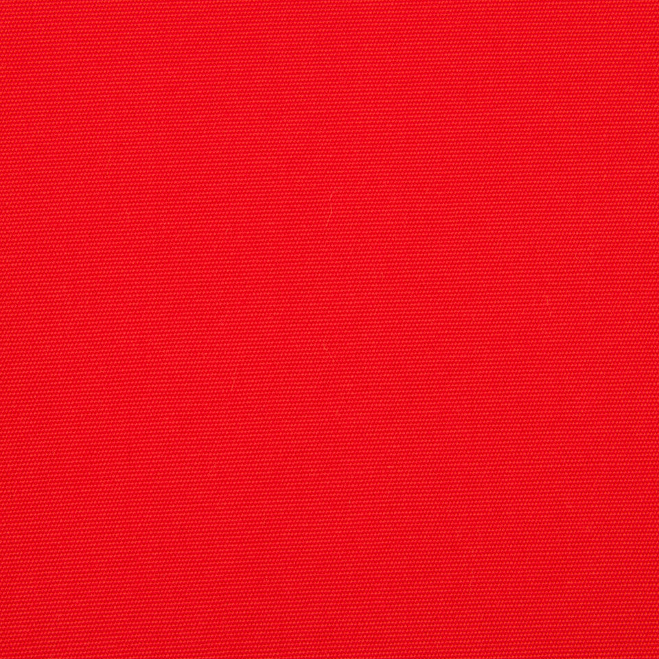 INDOOR/OUTDOOR Realistic Fabric - Lacquer Red